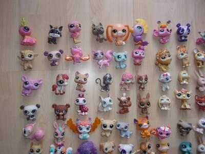 lps 5