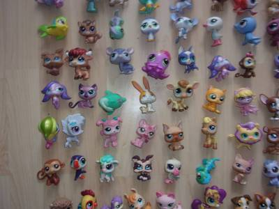 lps 11