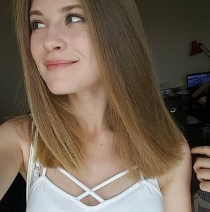 Sprzedam nagie zdjęcia prawdziwych, polskich dziewczyn 2