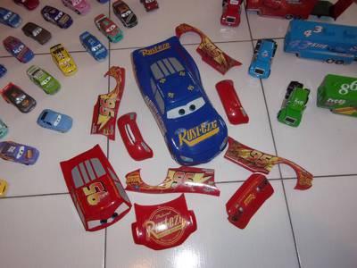 cars 5