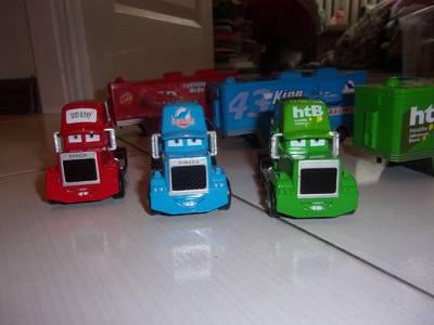 cars 8