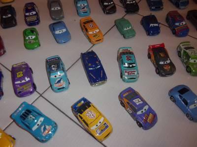 cars 14