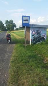 Motofolk 2