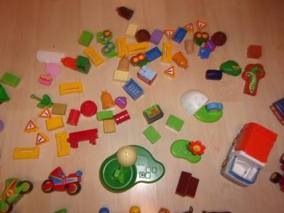 playmobil 6
