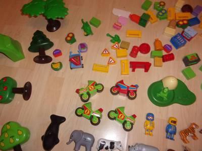 playmobil 7