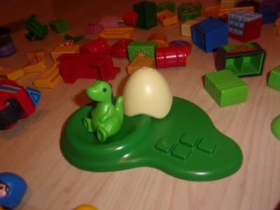 playmobil 13