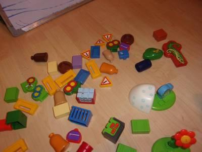 playmobil 15