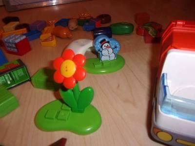 playmobil 16