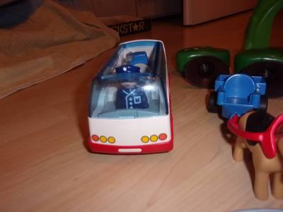 playmobil 17