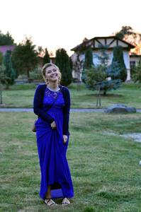 Agnieszka 6