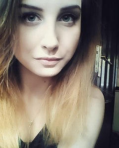 Justyna 2