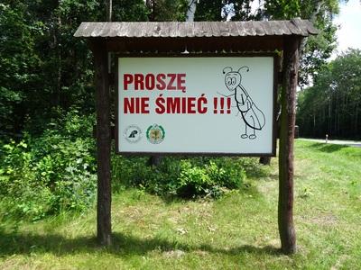 Figanek apeluje do Polaków