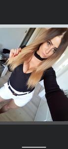 Natalia Jagiełło 4