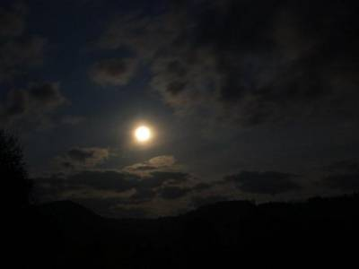 Nocne niebo 2 (jurek1m)