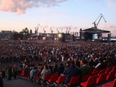 Gdańsk 04.06.2009